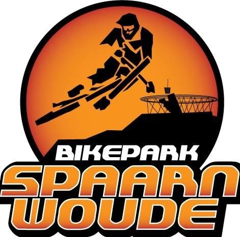 bikeparkspaarnwoude